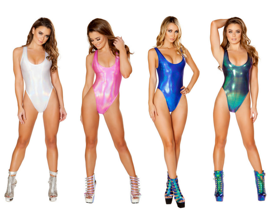 rave bodysuits, rave outfits, rave clothes, rave clothing | RaverNationShop