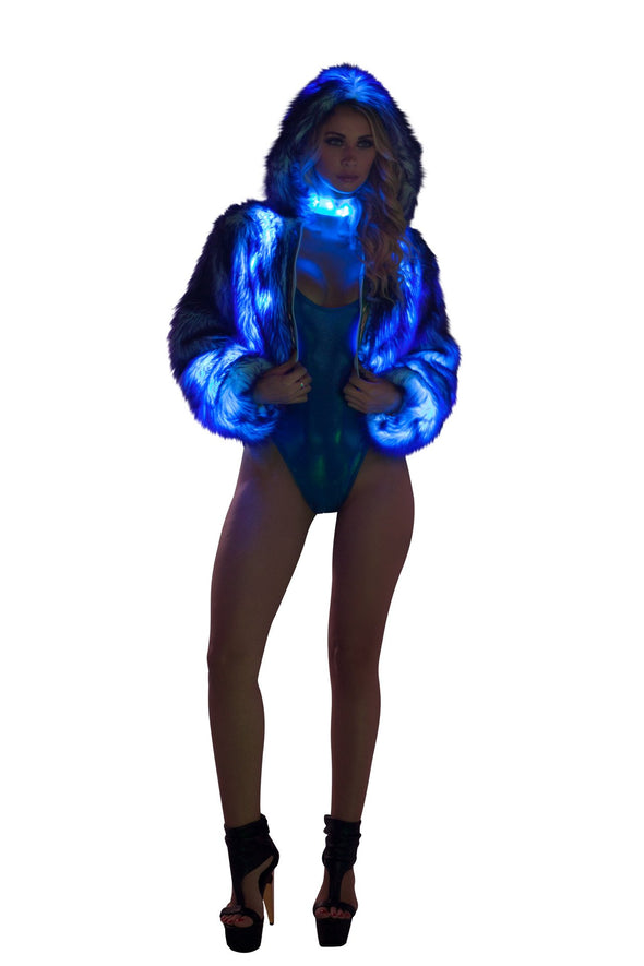 Rave Clothes, Rave Outfits, Rave Clothing - RaverNationShop