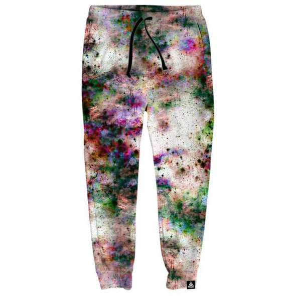 Set 4 Lyfe / Mattaio - OUTCAST JOGGERS - Clothing Brand - Joggers - SET4LYFE Apparel
