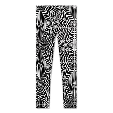 Set 4 Lyfe / Rooz Kashani - ELESTIAL LEGGINGS - Clothing Brand - Leggings - SET4LYFE Apparel