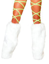 Leg Wraps- Shiny Dots - ravernationshop