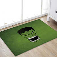 Marvel Avengers & Super Hero Plush Carpet Rug