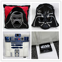 Star Wars Character Cushions Darth Vader