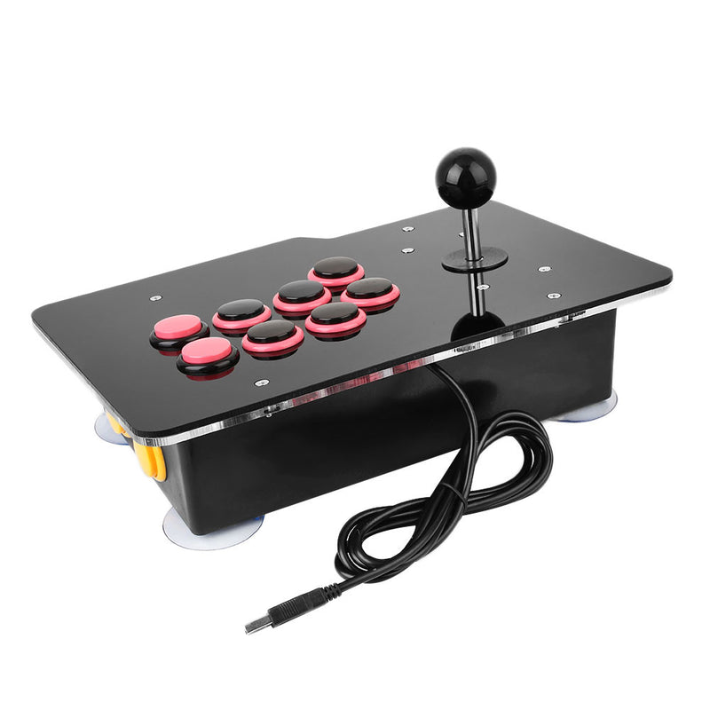 8 Directions Joystick Controller For PC