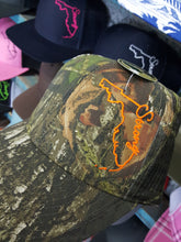 Specialty Florida Strong Hats