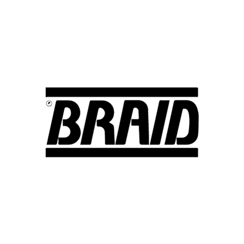 BRAID MOTORSPORT