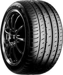 225/55ZR17 TOYO PROXES T1SPORT 101 non-OEM Y