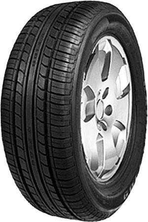 155/70R12 IMPERIAL ECODRIVER2 73 T