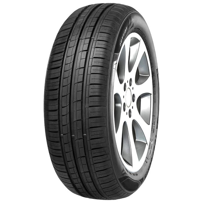 155/80R12 IMPERIAL ECODRIVER4 77 T
