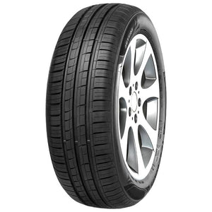 195/60R15 IMPERIAL ECODRIVER4 88 H