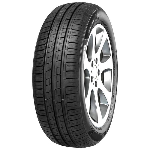 185/60R15 IMPERIAL ECODRIVER4 84 H
