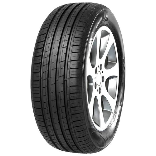 205/70R15 IMPERIAL ECODRIVER5 96 T