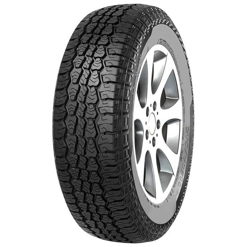 235/75R15 IMPERIAL ECOSPORT A/T 109 T