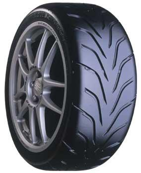 225/45R13 TOYO PROXES-888 84 V
