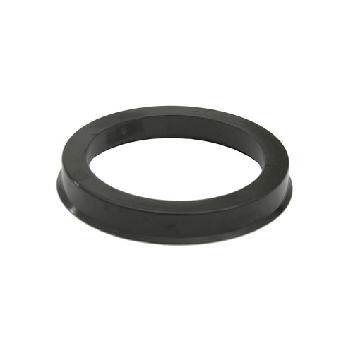 CENTER_RING_110-100.3_PLASTIC_