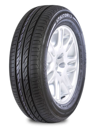 175/70 R13 ALTENZO LINEAR 82H