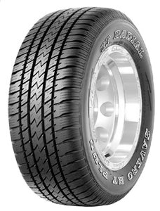 265/70R16 GT RADIAL SAVERO H/T PLUS - OE CHANGE 112T