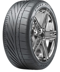 285/35R20 GOODYEAR EAGLE F1 SUPER CAR G:2 100Y