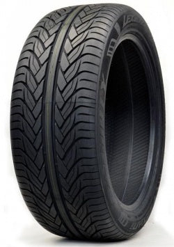 265/35R22 LEXANI LX THIRTY 102W XL