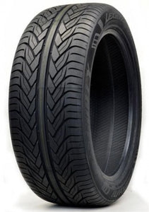 315/35R20 LEXANI LX THIRTY 110W XL