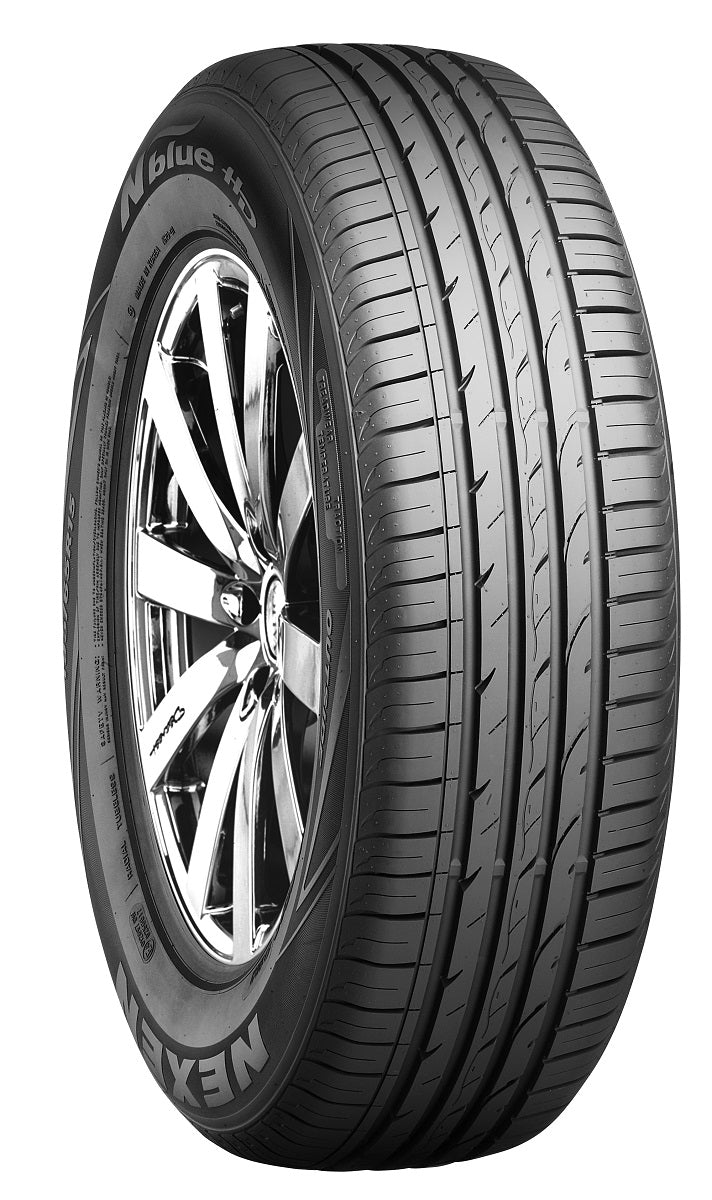 195/50 R15 NEXEN NBLUE HD 82V