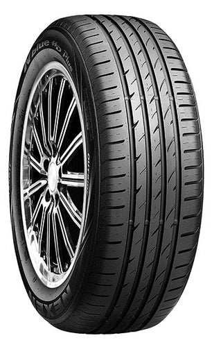 175/55 R15 NEXEN NBLUE HD PLUS 77T
