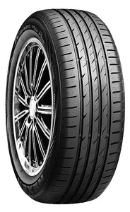 205/55 R17 NEXEN NBLUE HD PLUS 95V