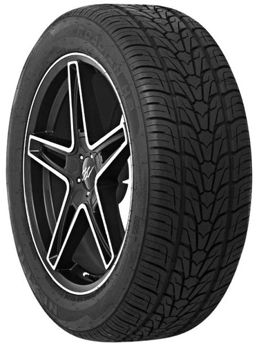295/40R20 NEXEN ROADIAN HP 114V XL