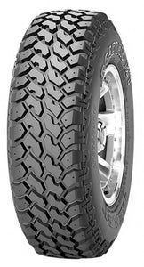 31x10.5R15 NEXEN ROADIAN MT 109Q