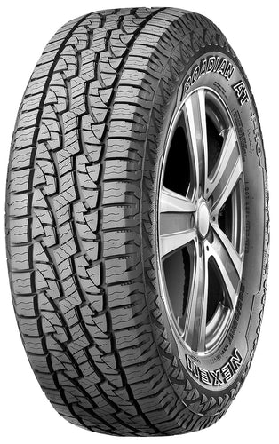 31x10.5R15 NEXEN ROADIAN AT PRO RA8 | WHITE LTR 109S