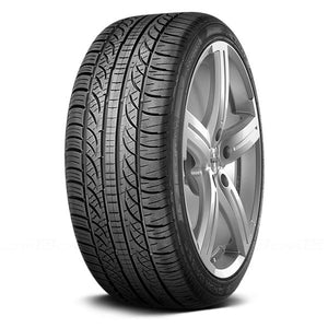 245/45 R19 PIRELLI P ZERO NERO ALL SEASON-MUSTANG 98W