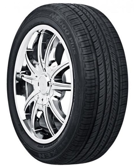 245/50 R18 ROADSTONE N5000 PLUS 104V XL