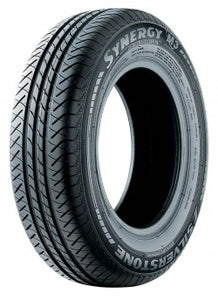 155/70 R13 SILVERSTONE SYNERGY M3 75T