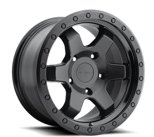 ROTIFORM R113 | SIX
