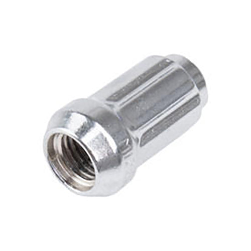 WHEEL_NUTS_12x1.5mm_SPLINE_DRIVE_NUT_CHROME_(34.8mm)_RX9JU6YDM212.jpg