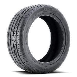265/50R20 TRI-ACE CARRERA 111V XL