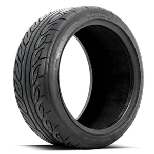 235/40R18 TRI-ACE RACING KING 160AA 95WXL