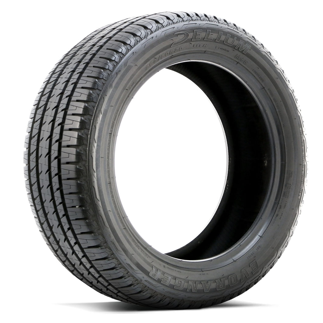 265/50R20 DELIUM IT206 111H XL
