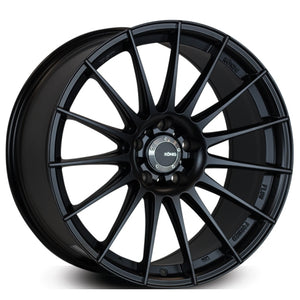 KONIG ASCEND