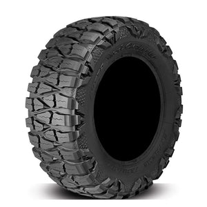 33X12.5R17 NITTO MUD GRAPPLER 120 Q