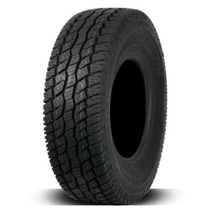 31X10.5R15 NEUTON RANGER AT 109 R