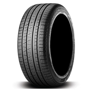 295/45R20 PIRELLI SCORPION VERDE ALL SEASON 110 W