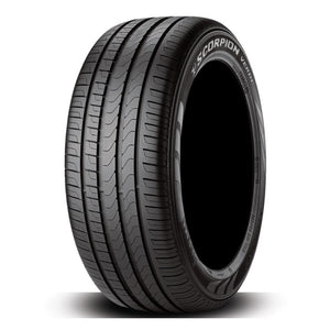 255/55R19 PIRELLI SCORPION WINTER 111 V