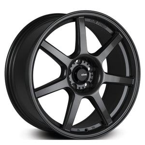 KONIG ULTRAFORM