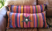 Pendleton  Serape Pillows
