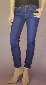 Bonnie Jeans by Kimes Ranch