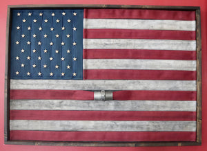 Custom Firehose Flag