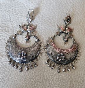 Obregon Earring by  Double D Ranch Earrings