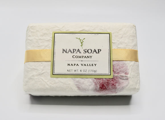 Napa Valley Soap Co.-Shea-r-donnay