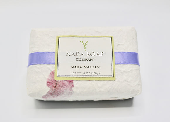 Napa Valley Soap Co.-Lavender